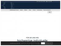 rebmann-fashion.de
