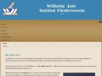 wji.de Thumbnail