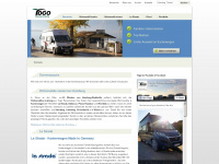 togo-reisemobile.de