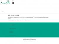 reitsport-hugenberg.de