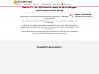 45 hnliche websites zu fretthold24. Black Bedroom Furniture Sets. Home Design Ideas