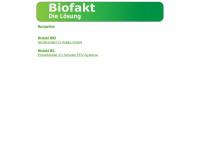 biofakt.de