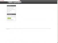 richter-motorrad.de