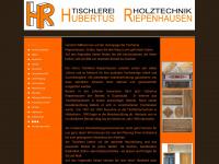 Riepenhausen.info