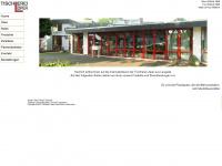 Tischlerei-loeper.de