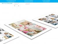 myphotocollage.de