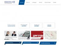 roeschlau.de