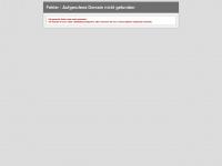 tackenberg-tiernahrung.de