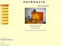 narbhavie.com