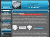 luxpool.ch