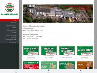 schoelermann.de