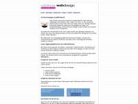 Rahdener-webdesign.de