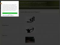 schuetzenverein-egestorf.de