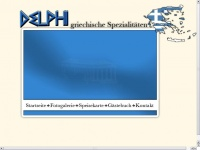 Delphi-neuwulmstorf.de
