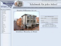 schuhhaus-meyering.de
