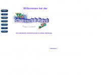 schwimmschulegoltermann.de