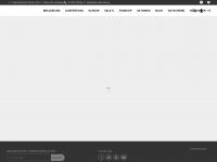 sportcontact.de