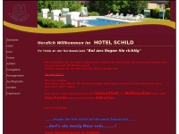 ferienhotel-schild.de