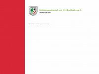 sg-bad-sachsa.de