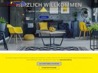 siemund.com