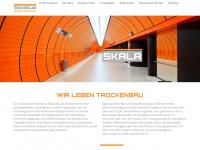 skala-trockenbau.de