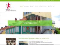 spielmuseum-soltau.de