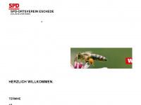 spd-eschede.de