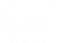 lo-han.com Webseite Vorschau