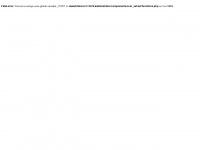 landwehrhagen-ortsrat.de
