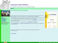 agenda21-rodenberg.de