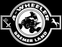 4-wheeler.de Webseite Vorschau