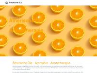 aetherische-oele.net