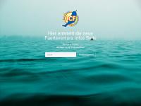 fuerteventura-infos.de