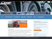 transportbranche.de