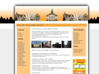 stadtrundgang-lueneburg.de
