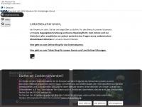 lwl-landesmuseum-herne.de