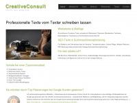 creativeconsult.de