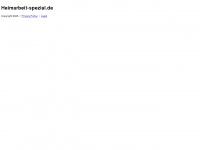 heimarbeit-spezial.de