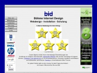 boehme-internet-design.de
