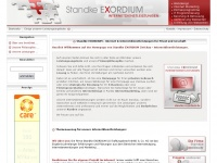 standke-exordium.de
