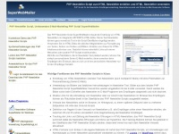 php-newsletter-script.de