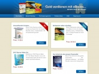 ebook-sales.de