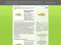 gaswarn.blogspot.com