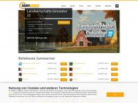 dawn-server.de