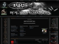 real-killing-soldiers.com