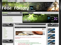 fear-factory.eu