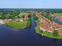 timmel.net