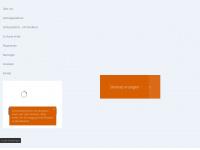 taube-sicherheitstechnik.de