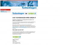 tuchenhagen-buerokom.de