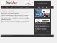 erivision.ch